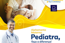 Qual o tema da Semana Mundial de Aleitamento Materno proposto pela SBP?