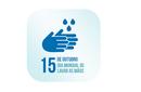 SBP e UNICEF divulgam manifesto aos futuros prefeitos sobre importância da lavagem adequada das mãos