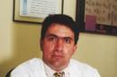 """""""Doenças raras representam importante causa de mortalidade em crianças de até 5 anos"""", alerta SBP"""