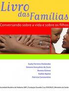 Livro das Famílias. Conversando sobre a vida e sobre os filhos