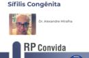 Podcast | RP Convida: