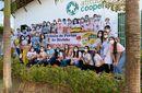 Projeto Pediatria Itinerante retoma atividades no Rio Grande do Norte