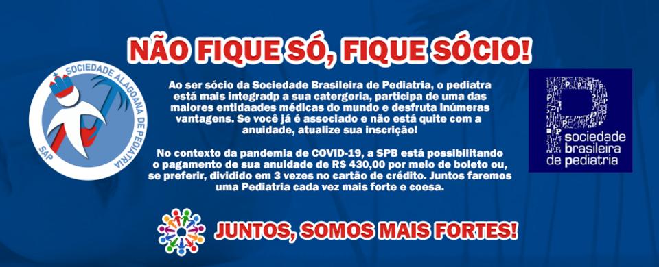 (https://www.sbp.com.br/filiada/alagoas/seja-um-associado/)