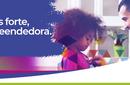 SBP lança novo programa de valorização e fortalecimento da Pediatria