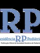 Residência Pediátrica