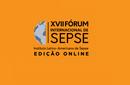 Com apoio da SBP, XVII Fórum Internacional de Sepse proporciona atualização aos pediatras