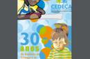 Livro retrata avanços e desafios dos 30 anos de vigência do Estatuto da Criança e do Adolescente (ECA)