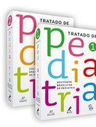 Tratado de Pediatria - 2017