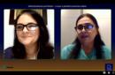 Em live, especialista da SBP fala sobre nebulizadores portáteis