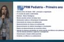 Diretora da SBP alerta para fatores que influenciam a residência em Pediatria, no Brasil