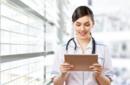 COVID-19: PALS-SBP divulga recomendações para ressuscitação cardiopulmonar pediátrica