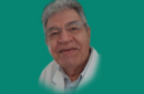 SBP e Soperj comunicam o falecimento do pediatra Roberto Aires