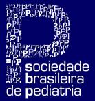 Logo do SBP