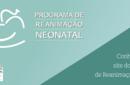 SBP lança novo site do Programa de Reanimação Neonatal