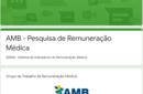 SBP convoca pediatras a participarem de pesquisa da AMB sobre faturamento e glosas de planos de saúde